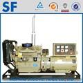 3เฟสdc12v30kwเครื่องกำเนิดไฟฟ้าดีเซล