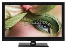 Brand New 22'' Led Monitors / 22 Inch Desktop Pc Monitors/computer Monitors At Factory Price