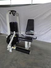 Equipments sports/ Gym equipment/ Leg Extension (XR9913)