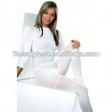 iBeauty:M6-1 pearl white slimming capsule