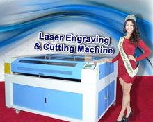 Sheet Metal Laser Cutting Machine Price/Small-Scale Metal Laser Cutting Machine