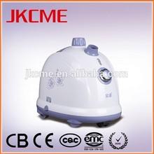 China best sale steamer handle garment steamer