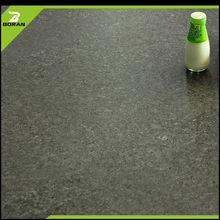 Eco-friendly reclaimed material travertine floor tiles