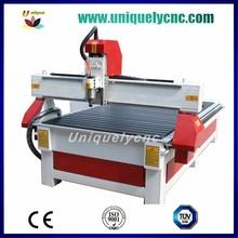 low price!furniture making beautiful design 1325(1300x2500mm) servo Engraving machines 1325