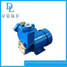PS-126 centrifugal electric electric penis enlargement vacuum pump
