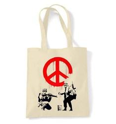 China Bag Supplier Wholesale Online Bag Shopping