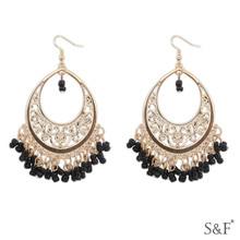 110446 wholesale alibaba accessory women's earring