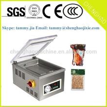 Multi- functional Vacuum packing machine/sealing/foodvacuum packaging machine