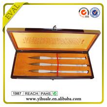 Hot selling calligraphy pen set