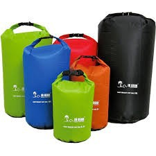 2015 dry bag - Auditted factory