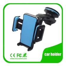 Universal car mount holder Magnet car holder for smart phone