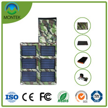 Low price new design solar panel price per watt
