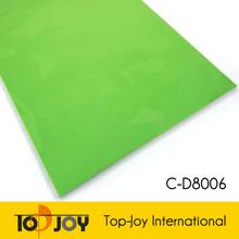 Camouflage Pattern Indoor PVC Futsal Flooring