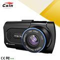2 anos de garantia total black hd gravador de vídeo grátis online com auto videocamera