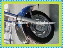 Prominent motorcycle chain 428 for honda suzuki yamaha etc