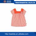 Gros chine import célèbre marque vêtements pour enfants