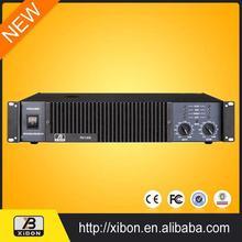 Class D Digital bluetooth amplifier circuit