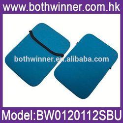 BW101 laptop cases for girls