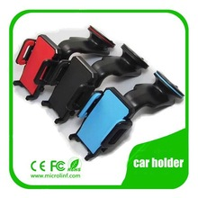 Car/Dash Clip-On Phone car mount