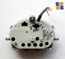 2015 Motorcycle speedo meter, Motorcycle Instrument meter, motorcycle meter mechanical