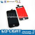 preço inferior para iphone 4 g painel digitize