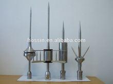 Manufacturer 11kv polymeric metal-oxide lightning arrester