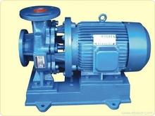 High Pressure Centrifugal Submersible Pump