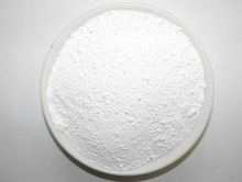 white color powder PVC Resin SG5 in Rubber & Plastics