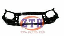 Radiator Support for Toyota Land Cruiser Prado TRJ150 53201-60170