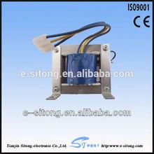 220v 12v transformer 500w low frequency transformer