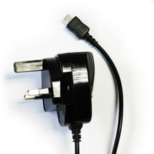 electrical accessories 5v usb 2.1a travel charger micro/mini usb for ipad/tablet pc