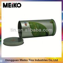 slimming tea green box