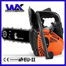High Performance Gasoline Chain Saw Electric Start With Great Low Prices !