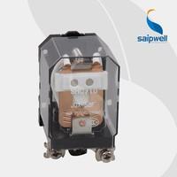 Saipwell 12v Relay 5 Pin Timer Relay PCB