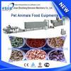 Hot china products wholesale hot sale pet food machine