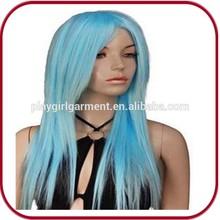 crazy color crazy color cheap afro wigs PGW-0795