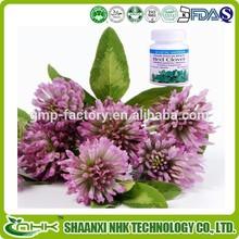 Trifolium pratense L extract /Trifolium Extract/Red Clover Extract