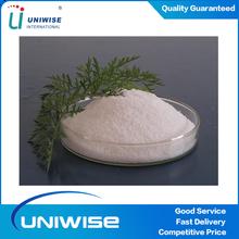 hot sale polymer sodium polyacrylate powder 9003-04-7