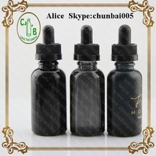 mass stock(24-48hours ship out), glass bottles 15ml dripper child with dropper with childproof and tamper evident cap