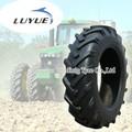 Landini trator de pneu