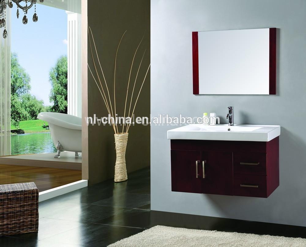 2014 New Modern Home Depot Bathroom Vanity Top Warranty 12 Months Buy Home