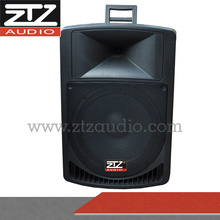 unique design best sound mini sound box speaker