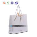 el más reciente 2015 popular decorativos de papel bolsas de papel bolsas de vino hechas a mano