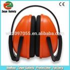 CE Certificate Zoyo-safety Wholesale Safety cute ear muffs
