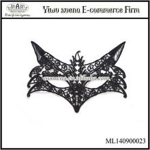 2015 NEW ARRIVAL FOX Funny Masquerade Mask