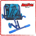 New design all 3 wheels trikes and scooters for ezy roller