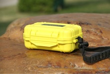 SL-2002 wholesale professional practical Waterproof Sport Utility