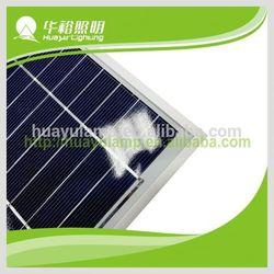 Hot model bct best price per watt 165w poly pv solar panel Wholesale