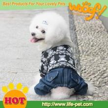 dog dress wholesale