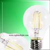 Super Bright 360 Degree LED Bulb Lighting for Home